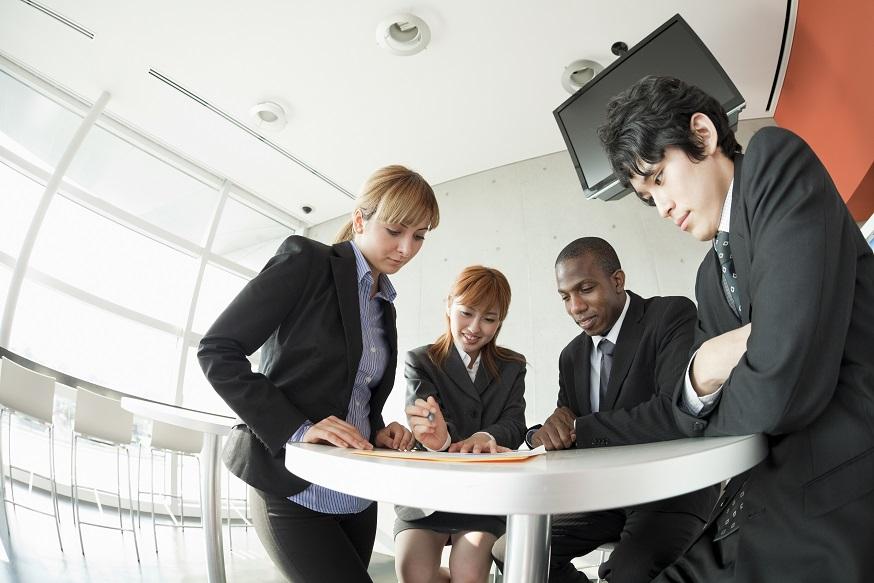 製薬英語必修フレーズ7:会議を設定する(目的と都合確認)